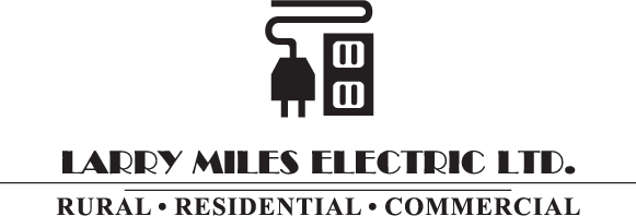 Larry Miles Electric Rural, Residential, Commercial